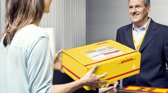 Co musisz wiedzieć wysyłając przesyłki zagraniczne?